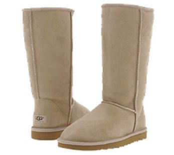 How to clean Uggs http://uggbootstore.blogspot.com/ Nice ugg shoes ugggugg slipper ugg uggboots