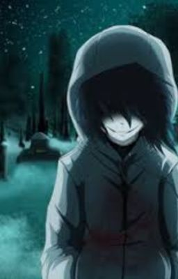 "You should read ""The Man In The Woods (Jeff The Killer Fanfic)"" on #Wattpad. #FanFiction"