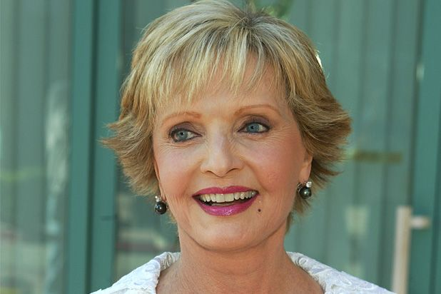 "Tributes poured from Maureen McCormick, Michael McKean and others on Thursday after the death of Florence Henderson, mom on '70s series ""The Brady Bunch"""