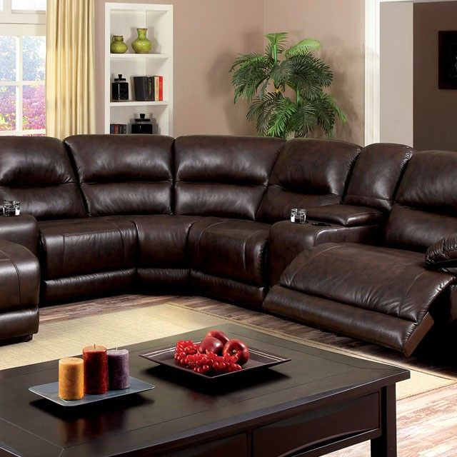 the living room glasgow furniture best 25 brown sectional ideas on leather 23707