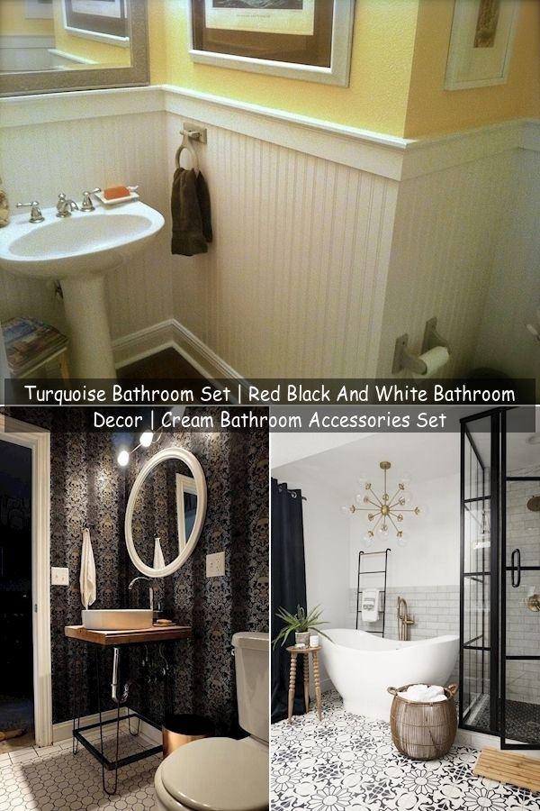 Best Bathroom Accessories Rose Gold Bathroom Decor Orange And Grey Bathroom Accessories Accessories Bathroom Decor Gold Grey Orange Rose