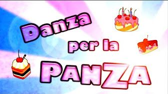 VEO VEO - CANZONI PER BAMBINI - Balli di gruppo & baby dance - musica per bimbi - YouTube
