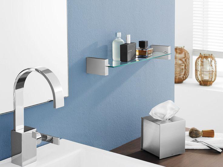 Zack Bathroom Fixtures 13 best badkameraccessoires images on pinterest | accessories