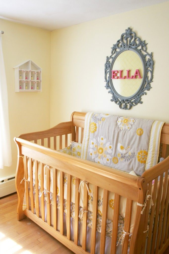 903 best Name display images on Pinterest | Baby name signs, Baby ...