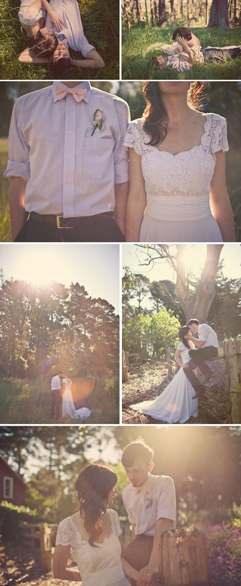 Bride and groom photos by For You Love Me