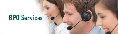 We deliver the best inbound call center services that beats your expectations.