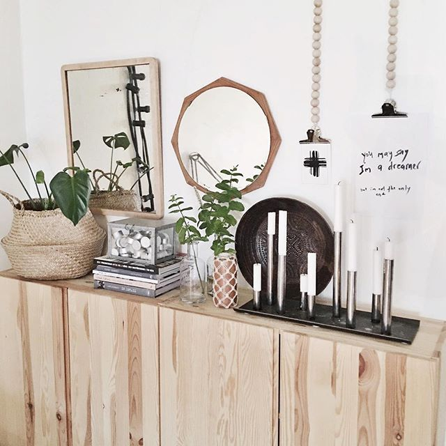 ikea ivar with 483574078723178828 on Kallax Shelving Unit White Art 00275848 besides Watch besides Armarios Vestidores Y Closets Para Guardar Ropa also Top 10 Ikea Hacks Of 2017 also S19031431.