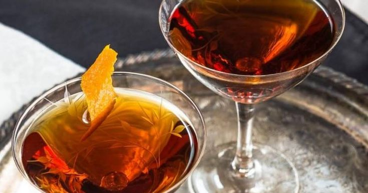 Bootleg black gold whiskey cocktail recipe whiskey