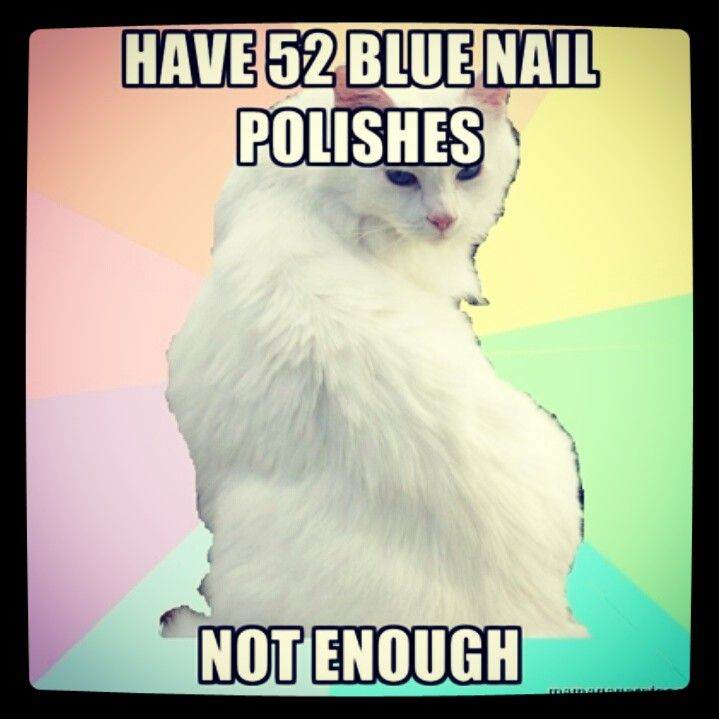 Funny Meme Nails : Best images about nail memes on pinterest accent