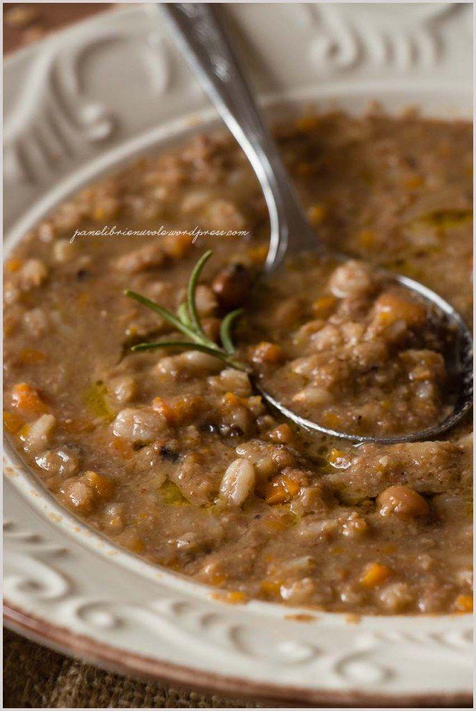 zuppa garfagnina-5