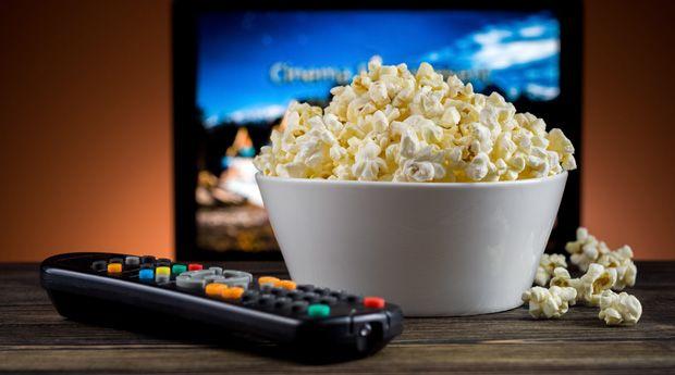 Попкорн: 3 рецепта с характером - Домашняя кинопремьера, церемония награждения «Оскар» или просто очередная серия любимого сериала — ничто не внесет больше магии в приятный просмотр телевизора, чем воздушный попкорн! Этот снек пользуется не самой положительной