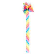 JoJo Siwa Rainbow Bow Holder