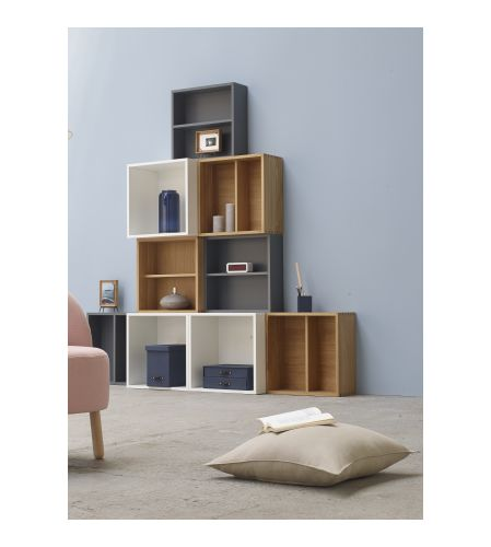 Ikea Brasa Floor Lamp White ~   TV  Bibliotheque on Pinterest  Ikea billy, Drawer unit and Livres