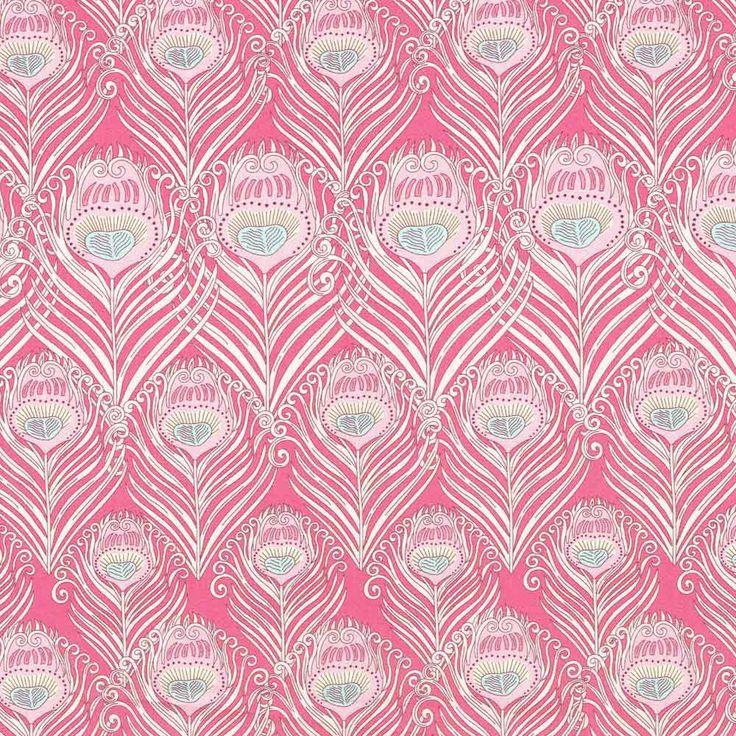 Liberty Tana Lawn Fabric Ceasar D