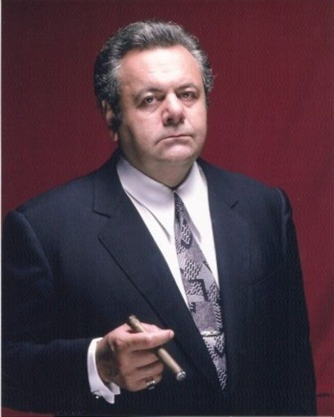 | Paul Sorvino
