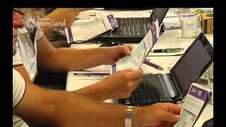 Digital Ready Program - Module 4 - Planning your online strategy - Part 2 #digitalcoaching