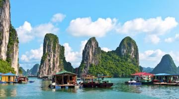 top-7-things-see-and-do-ho-chi-minh-city-vietnam