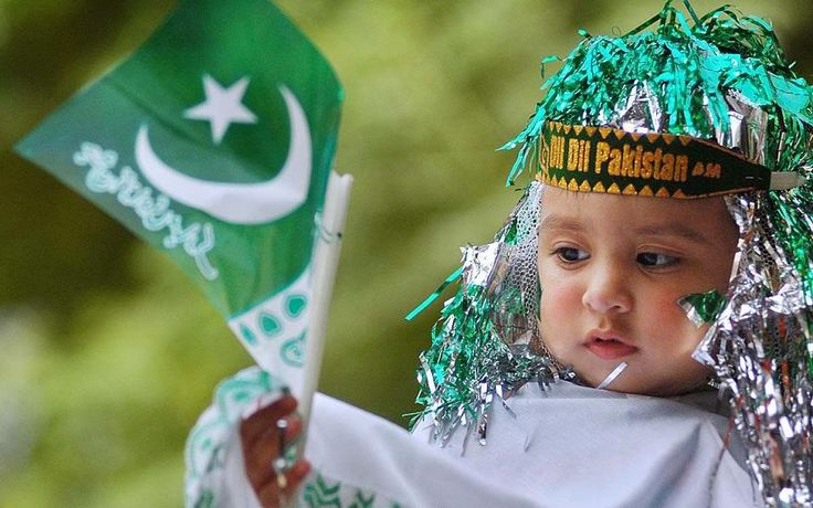 pakistan independence day, pictures | 14 August Pakistan's Independence Day Wallpapers