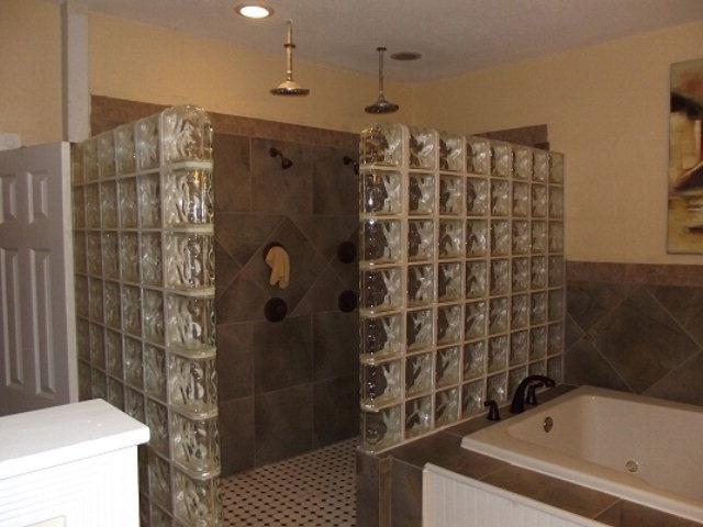 Bathroom Ideas Large Shower 32 best shower door ideas images on pinterest | bathroom ideas