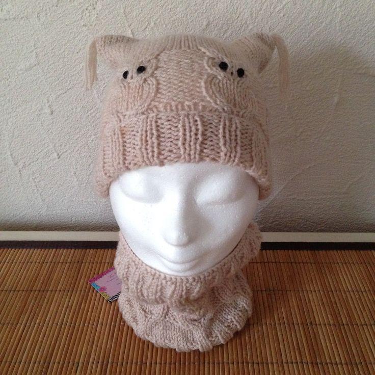 175 best images about bonnets casquettes chapeaux. Black Bedroom Furniture Sets. Home Design Ideas