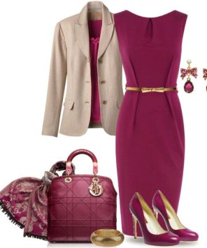 HOW TO PULL OFF FASHIONABLE COMBINATIONS8