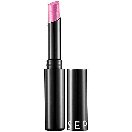 SEPHORA COLLECTION Color Lip Last 10 Psychedelic Pink by SEPHORA COLLECTION