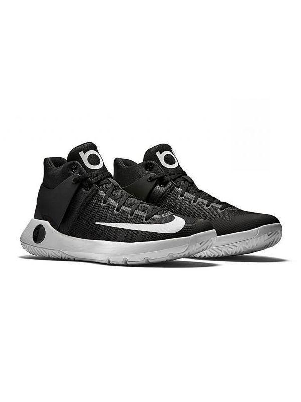 Nike Kd Trey 5 IV 844571-010