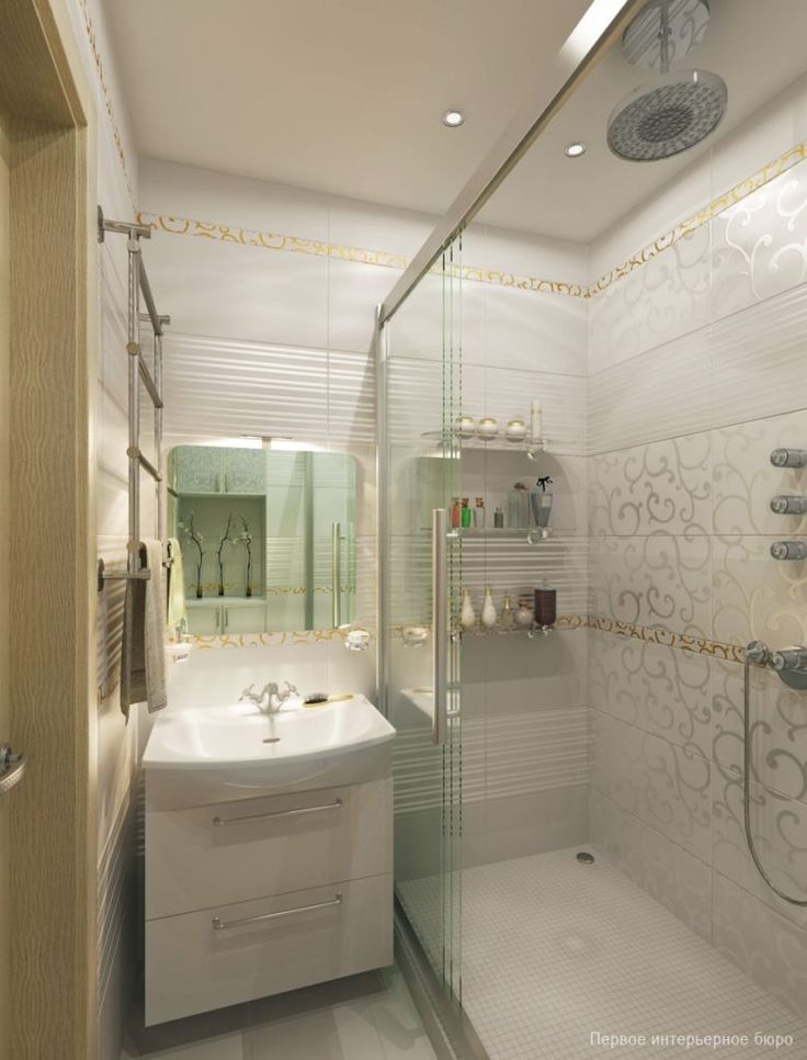 17 best ideas about narrow bathroom on pinterest small - Narrow toilets for small bathrooms ...