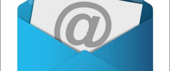 E-mail marketing: le 4 parti fondamentali di un messaggio