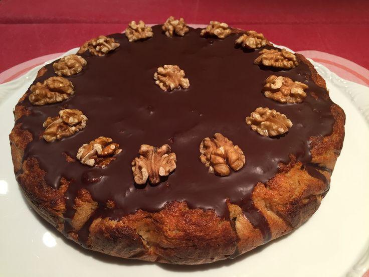 Také Vás občas honí mlsná, ale nechcete hřešit na klasických koláčích, sušenkách nebo dortech? Jana je mlsná hodně ak následujícímu receptu ji inspiroval balíček jablečné... číst více