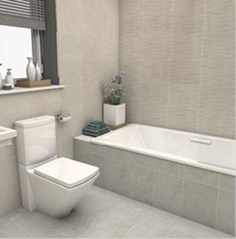 96 best Gemini Tiles at www.tiledealer.co.uk images on Pinterest