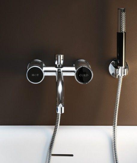 51 best Zucchetti.Kos images on Pinterest   Bathroom, Bathroom ...
