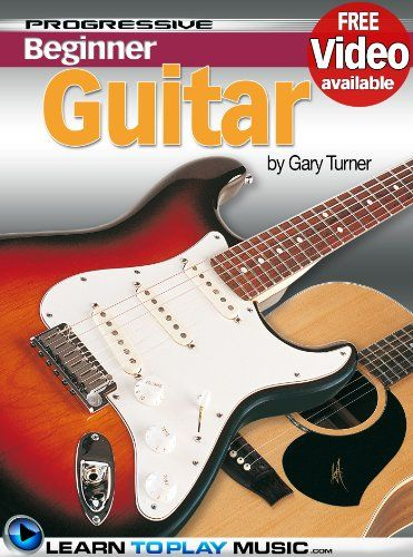 Download Free Guitar Lessons For Beginners Teach Yourself How To
