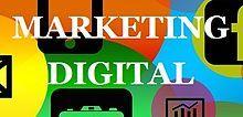 Marketing digital - Wikipedia, la enciclopedia libre