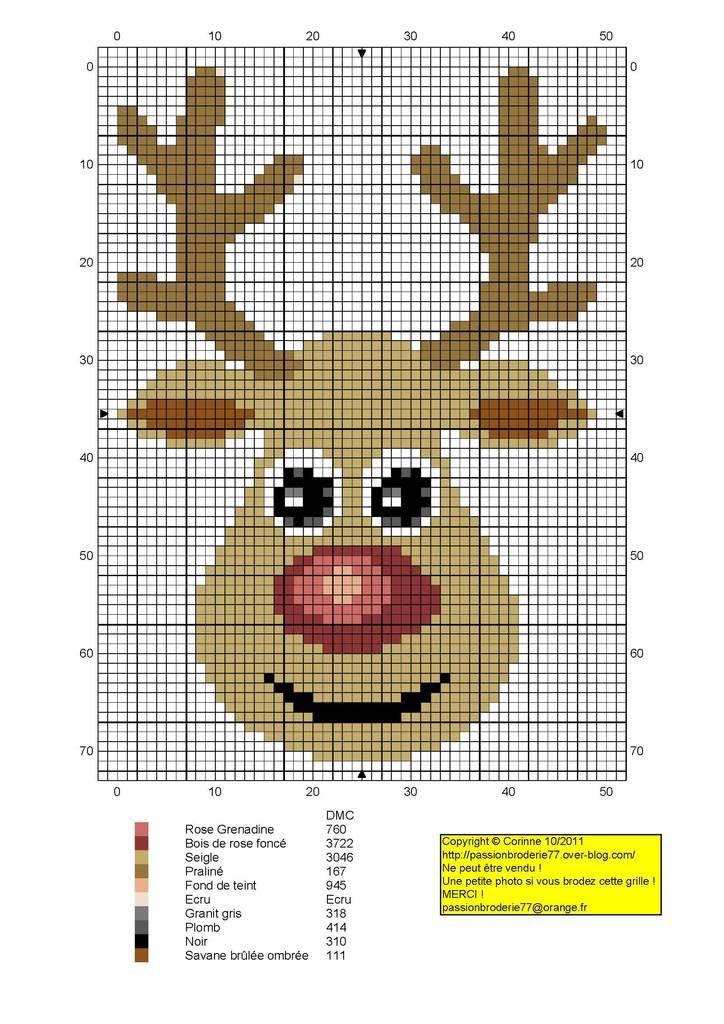 Rudolph-1.jpg