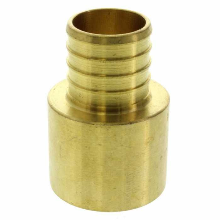 25 best ideas about pex pipe fittings on pinterest pex for Copper pipe to pex fitting