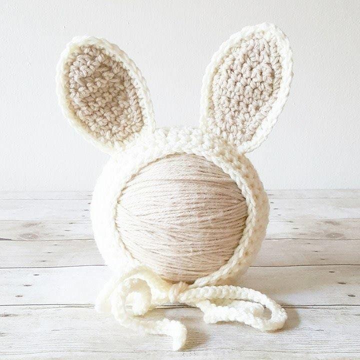 Mejores 42 imágenes de Baby en Pinterest   Bebé de ganchillo, Gorros ...