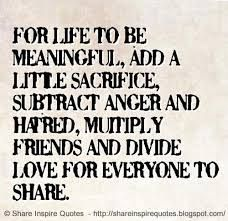 Image result for inspire images with quotes