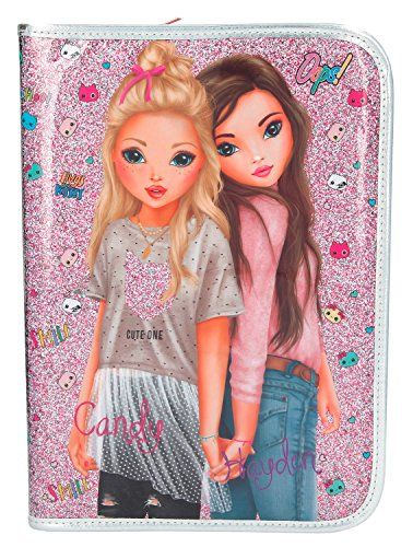 Depesche Top Model Friends 8991Large Pencil Case–Pink ... https://www.amazon.co.uk/dp/B0753JMFV4/ref=cm_sw_r_pi_dp_x_p5vfAbHQC6C2T
