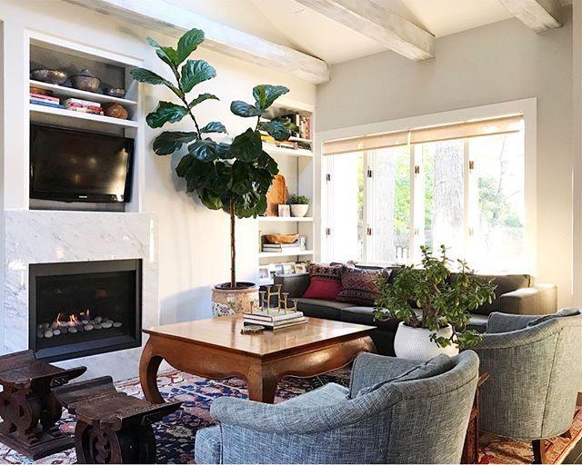 Pin On Sierra Living Room #trim #ideas #for #living #room