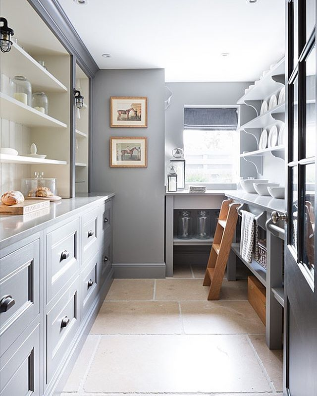 Best 20 Open Pantry Ideas On Pinterest: 17 Best Images About Kitchen Images On Pinterest