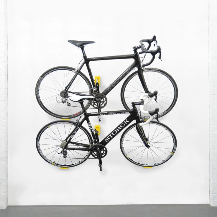 15 best hj lagrindur images on pinterest bike rack bike storage solutions and bicycle rack. Black Bedroom Furniture Sets. Home Design Ideas