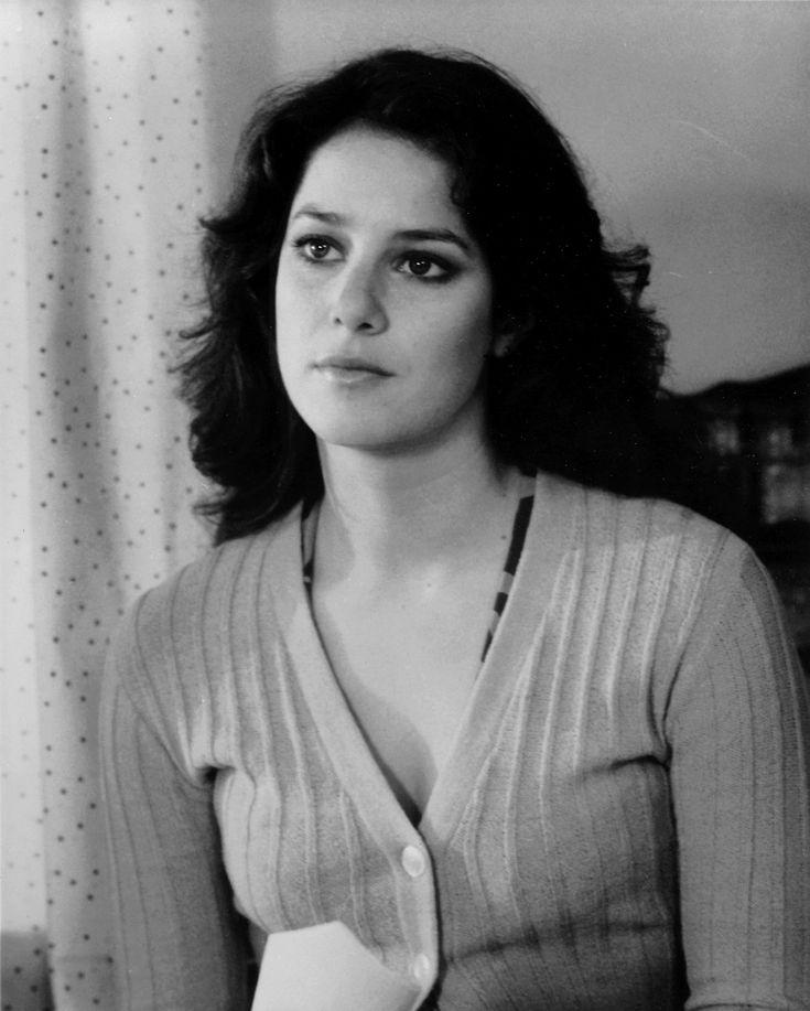 Debra Winger (b. 1955)