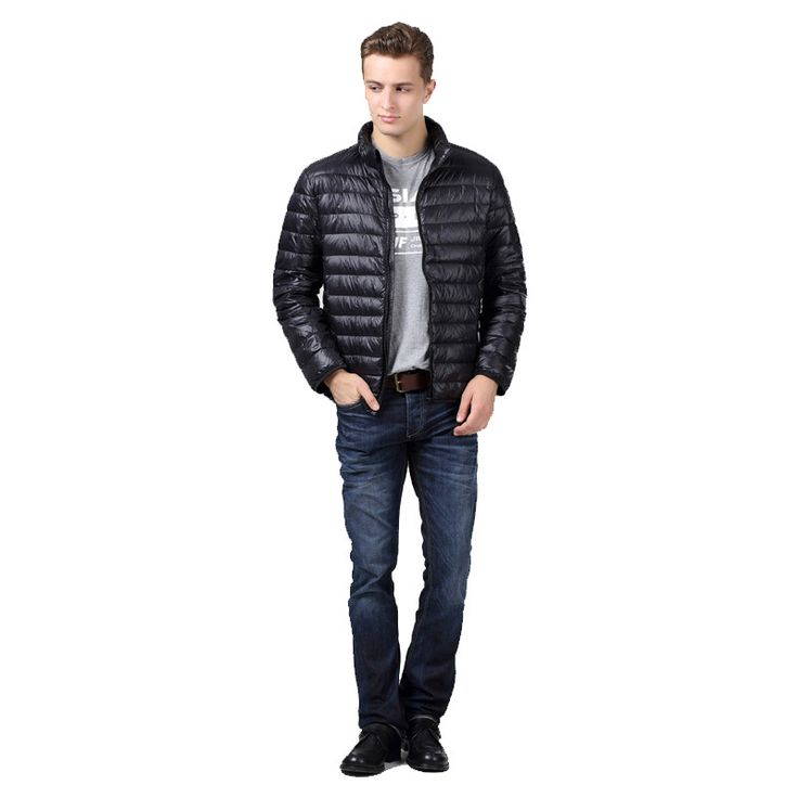 2015 winter new men's jacket collar white duck down jacket feather coat men mens quilted jacket parkas for men park men♦️ SMS - F A S H I O N 💢👉🏿 http://www.sms.hr/products/2015-winter-new-mens-jacket-collar-white-duck-down-jacket-feather-coat-men-mens-quilted-jacket-parkas-for-men-park-men/ US $24.49    Folow @fashionbookface   Folow @salevenue   Folow @iphonealiexpress   ________________________________  @channingtatum @voguemagazine @shawnmendes @laudyacynthiabella @elliegoulding…