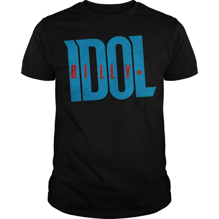 443 Best Music Shirts Images On Pinterest T Shirts Tee
