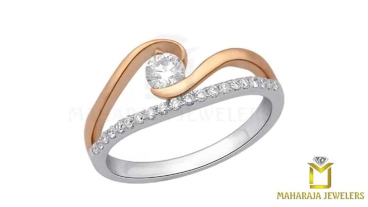 Diamond Rings Houston, Texas Online Diamond Rings Houston, Texas Best Diamond Rings Houston, Texas Diamond Engagement Ring Houston, Texas Diamond Wedding Rings Houston, Texas   Others Product Like :  Wedding Stores in Houston Engagement Rings Houston Best Jewelry Stores in Houston  See this video for more information..  Contact us:  713.784.5673  Please Subscribe Our You Tube Channel : http://www.youtube.com/channel/UCljw1...