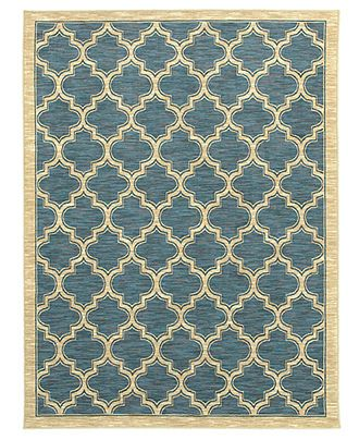 1000 Images About Shaw Living Area Rugs On Pinterest