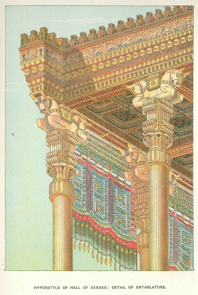 208 best Architecture images on Pinterest | Ancient ...