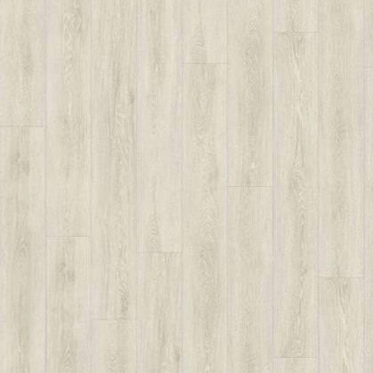 Berryalloc Pure Click 55 Xxl Toulon Oak 109s Vinyl
