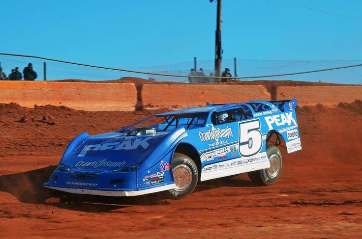 NASCAR TRUCK: Jared Landers Lands Eldora Truck Seat http://RacingNewsNetwork.com/2013/06/21/nascar-truck-jared-landers-lands-eldora-truck-seat/ #eldoraspeedway #eldora #nascar #nascartruck #truck #dirtlatemodel #dirtracing #latemodel #latemodelracing #latemodels #dirttrack #jaredlanders #eddiesharpracing #dirt #dirttrackracing #motorsport #motorsports #sports #nascartruckseries #photography #car #cars